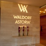 Contract Packaging @ Waldorf-1