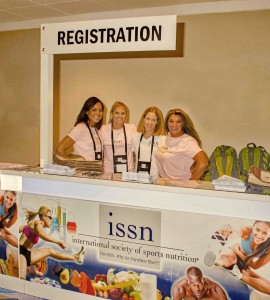 Nutrition Conference