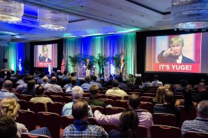 Conference,florida-airports-council